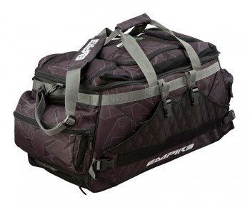 Empire Breed Crosstrainer Gear Bag - 2012