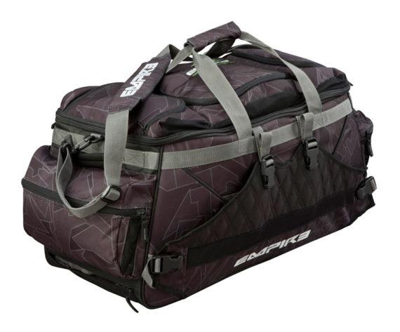 Empire Breed Crosstrainer Gear Bag - 2012