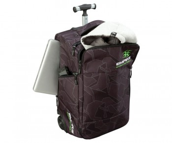 Empire Grenade Breed Gear Bag - 2012