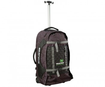 Empire Transit Breed Gear Bag -2012