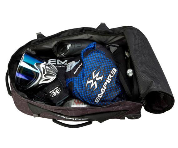 Empire Transit Breed Gear Bag -2012