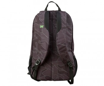 Empire Daypack Backpack Breed - 2012