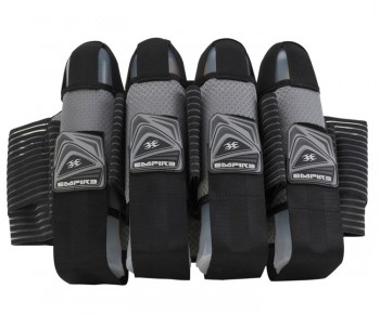 Empire Action Pack Breed Paintball Harness - 2012