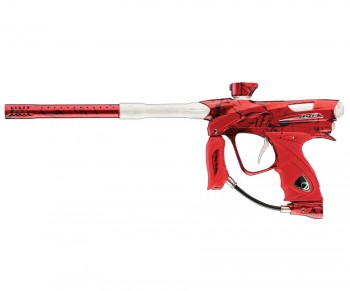 Dye DM12 Paintball Gun