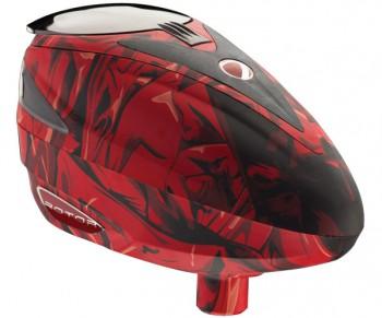 Dye Rotor Loader - 2012 - SALE