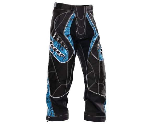 Dye C12 Paintball Pants - 2012