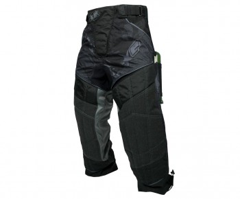 Planet Ecplise EVX Distortion Pants 2012