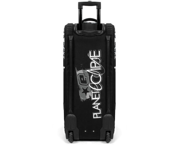 Planet Eclipse Classic Kitbag Gearbag 2012