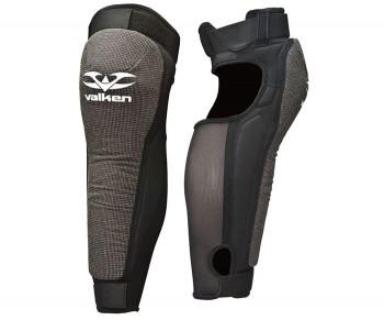 Valken Impact Knee/Shin Pads