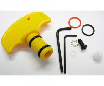 Spyder Victor Parts Kit