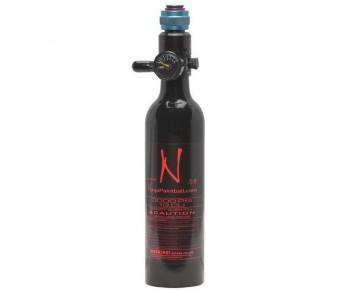 Ninja 13/3000 Aluminum Tank