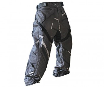 Laysick X-LDT M411A1 Paintball Pants 2012