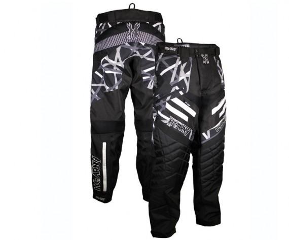 HK Army Hardline Pro Paintball Pants