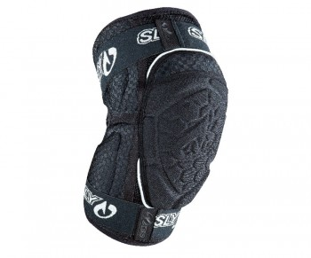 SLY S12 Knee Pads - 2012