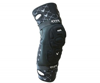 Laysick 412 Knee Pads
