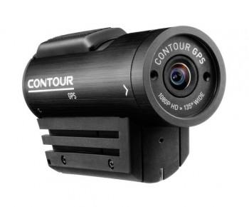 ContourGPS 1080p Camera