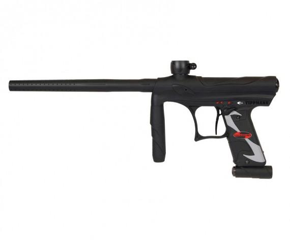Tippmann Crossover Paintball Gun