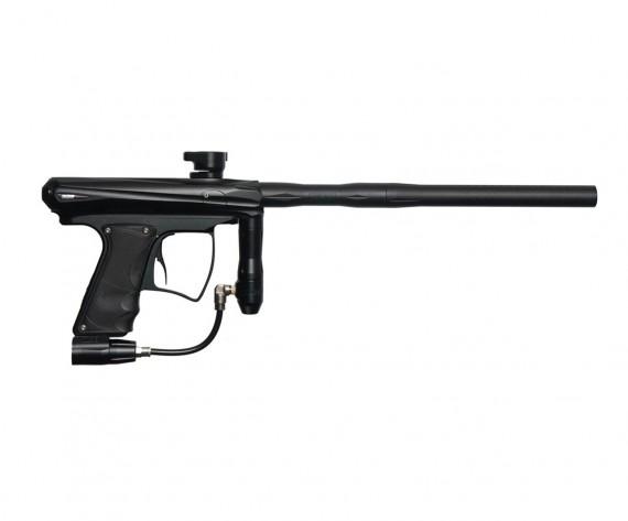 MacDev Drone DX Paintball Gun