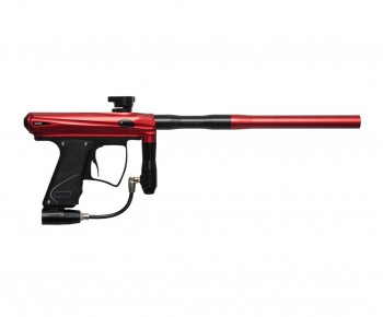 MacDev Drone DX Paintball Gun