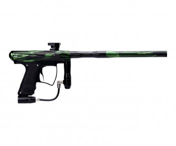 MacDev Drone DX Paintball Gun Camo Edition