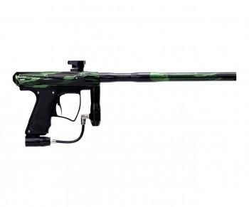MacDev Drone DX Paintball Gun Camo Edition