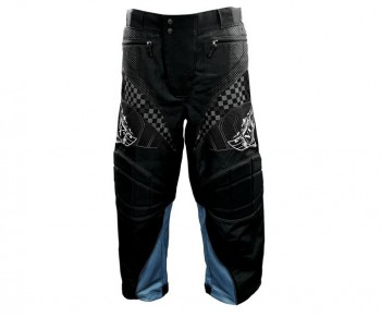 2012 NXE Elevation Paintball Pants