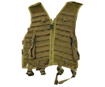 Tippman Assault Paintball Vest