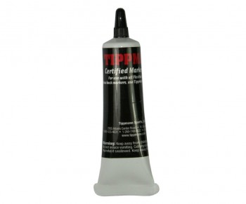 Tippmann Certified Marker Grease - 1/2 Ounce Tube