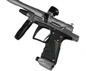 Bob Long 2012 G6R (Titanium)