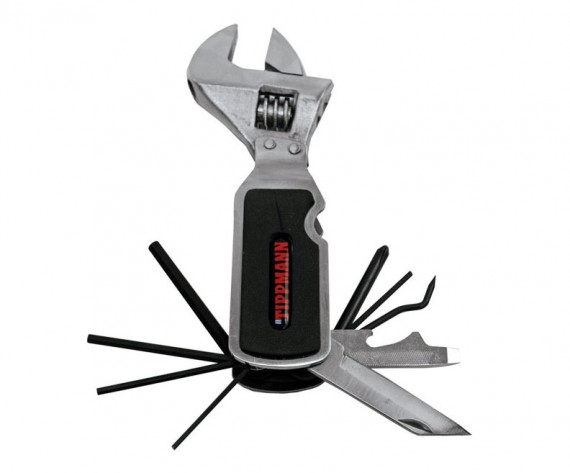 Tippmann Paintball Multi-Tool