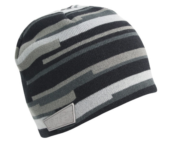 Planet Eclipse 2012 Beanies