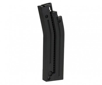 Spyder Paintball MRX 10-Round Magazine