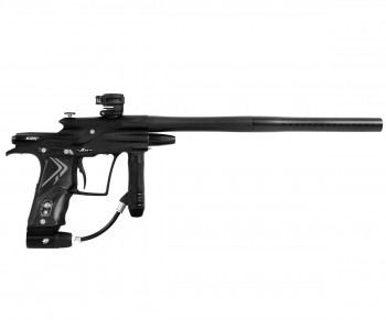 Planet Eclipse Etek 4 Paintball Gun AM or LT