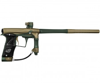 Planet Eclipse Geo 3 Paintball Gun