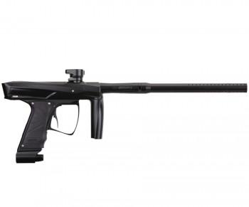 MacDev Clone GT Paintball Gun
