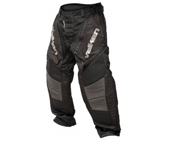 Valken Redemption Paintball Pants - 2013
