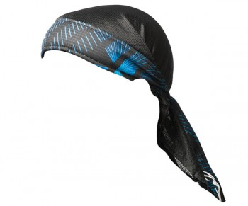 Valken Redemption Headwrap - 2013