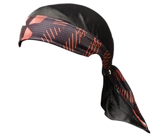 Valken Redemption Headwrap - 2013
