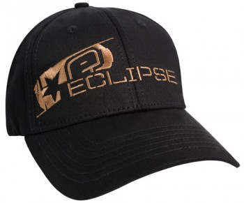 Planet Eclipse Trapper Fitted hat - 2013