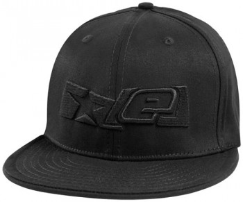 Planet Eclipse Quake Fitted hat - 2013