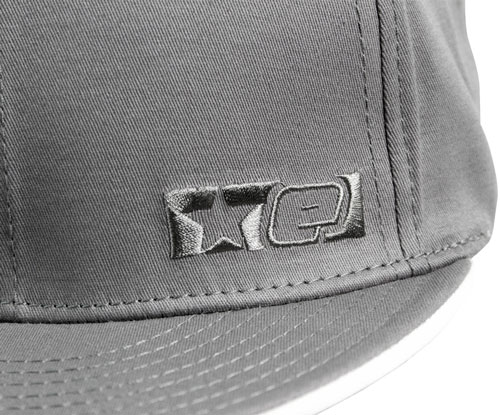 Planet Eclipse Baller Fitted hat - 2013