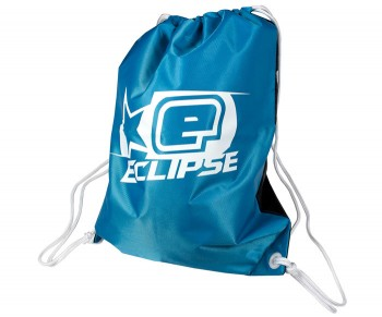 Planet Eclipse HiLife Reversable Draw String Bag
