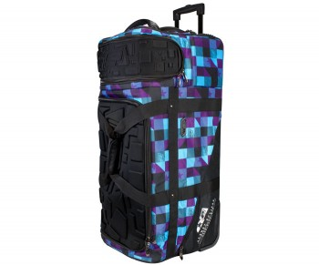 Planet Eclipse Classic Kit Bag - 2013
