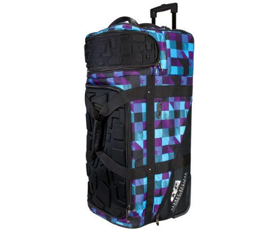 Planet Eclipse Classic Kit Bag - 2013