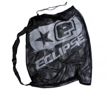 Planet Eclipse Pod Bag