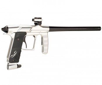 Valken Proton Paintball Gun