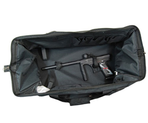 Nxe Duffel Bag - 2013
