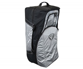 Nxe Executive Roller Gear Bag