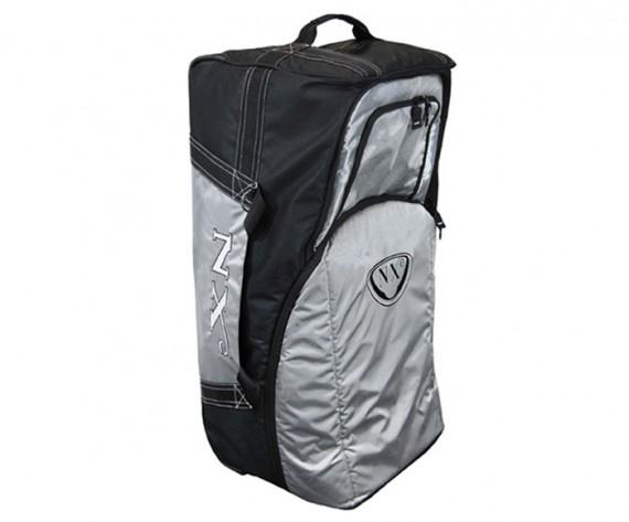 Nxe Executive Roller Gear Bag