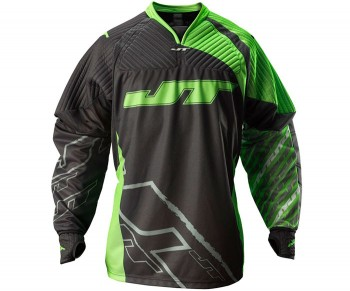 JT FX 2.0 Paintball Jersey